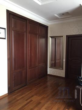 Квартира на Нариманова, с современным, дизайнерским ремонтом. - Фото 2