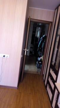 3 комнатная квартира Евроремонт торг - Фото 5