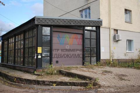 Аренда офиса, Уфа, Губайдуллина ул - Фото 3