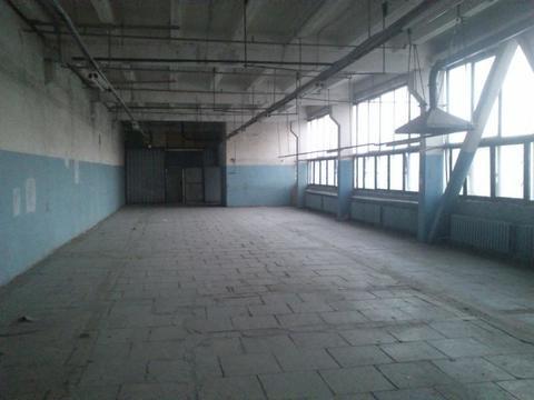 Аренда офис г. Москва, м. Петровско-Разумовская, ул. Дубнинская, 75 - Фото 1