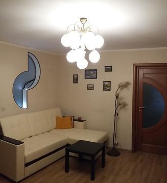 Квартира на Куркоткина - Фото 3
