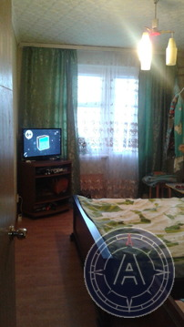 5-к квартира Марата, 26 - Фото 1