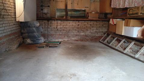 Продается гараж в г. Чехов, ГСК Восход - Фото 4