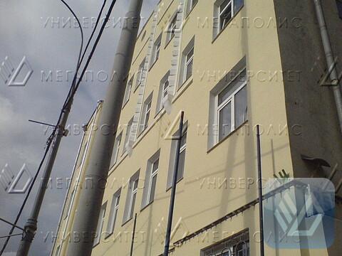 Сдам офис 112 кв.м, Котельническая набережная, д. 25 - Фото 2