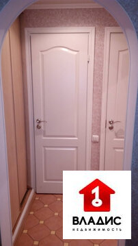 Продажа квартиры, Нижний Новгород, Ул. Народная - Фото 5