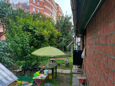 Продается дом в Кубинке - Фото 3