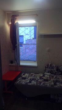Продам комнату по ул. Октябрьская - Фото 2