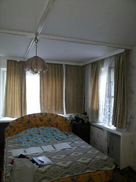 Трехкомнатная квартира по ул.Чкалова д.30-1 - Фото 5