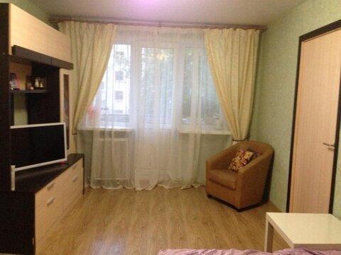 Продажа 2-комнатной квартиры, 45.2 м2, г Киров, Мира, д. 14 - Фото 2