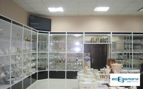 Продажа торгового помещения, Нефтекумск, Нефтекумский район, Ул. . - Фото 3