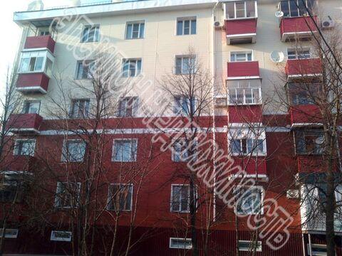 Продается 3-к Квартира ул. Радищева - Фото 2