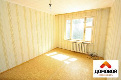 2-комнатная квартира в Оболенске, Осенний бульвар - Фото 1