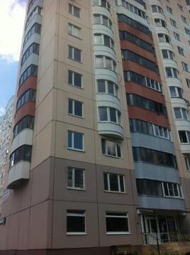 Квартира в Трехгорке - Фото 3