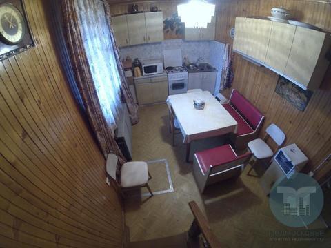 Продается дача рядом с санаторием Бекасово - Фото 5