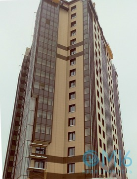 Продажа 1-комнатной квартиры в Калининском районе, 42.53 м2 - Фото 5