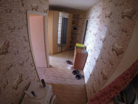 Продаётся 1-к квартира в экологически чистом районе города Наро-Фоминс - Фото 1