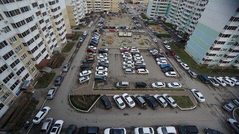 Купить новостройку с ремонтом в Южном районе города Новороссийска. - Фото 3