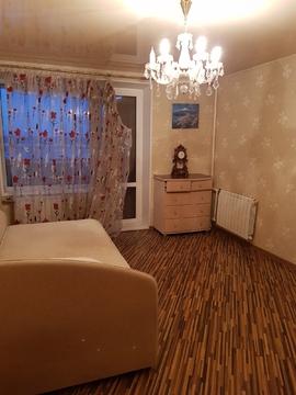 Продажа квартиры на ул маршала тухачевского - Фото 5
