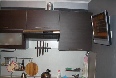 2-к. квартира, м. Щелковская, Парковая 3-я ул - Фото 3
