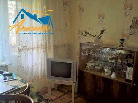 1 комнатная квартира в Жуково, Ленина 3 - Фото 3
