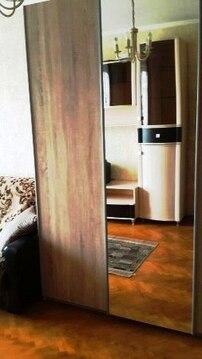 Сдам 1-ную квартиру с хорошим ремонтом на длительный срок - Фото 4