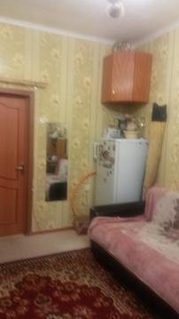 Три комнаты в коммунальной квартире - Фото 5
