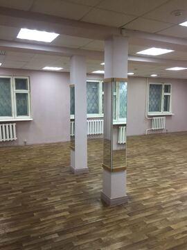 Сдам торговое помещение 83 м2 Наро-Фоминск - Фото 4