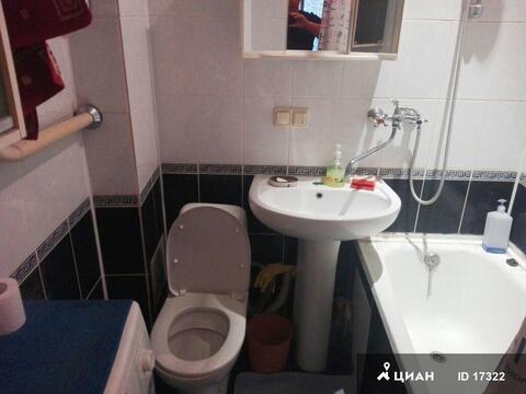 Квартира после Косметического ремонта - Фото 2