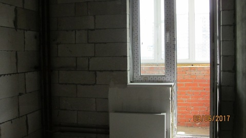 Однокомнатная квартира в Путилково - Фото 4