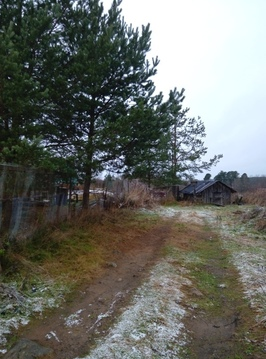 Продам дом в п.Коммунары - Фото 5