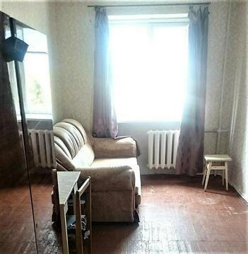 Комната в коммунальной квартире у моря - Фото 2