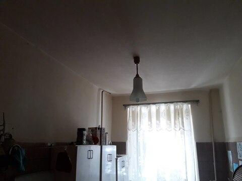 Продаётся 2к квартира в г.Кимры по ул.Володарского д.55 - Фото 3