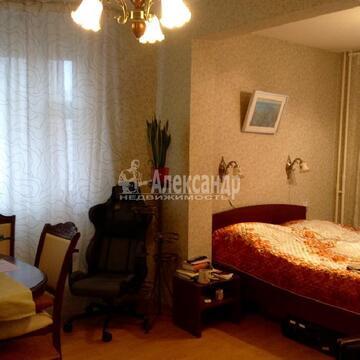 Продажа 3 комнатной квартиры в Брехово (Школьный мкр) - Фото 3