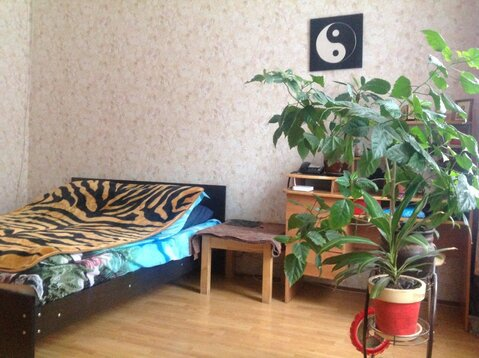 Продам 1 к/кв, мкр. Северный (г.Москва) - Фото 4