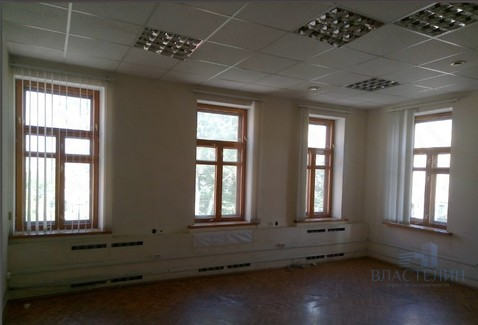 Предлагаются к аренде офисное помещение - Фото 1