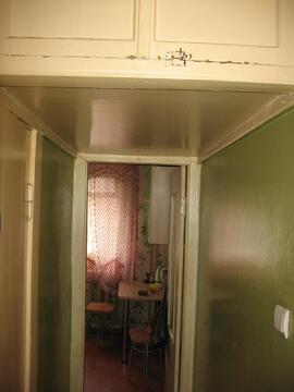 Продаётся квартира - Фото 5
