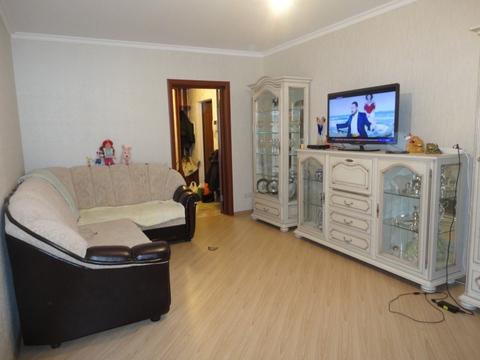 Продаю 2 комн.квартиру в Щербинке - Фото 2
