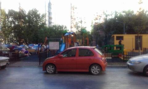 Сдается 1-к Квартира ул. Ленина - Фото 5