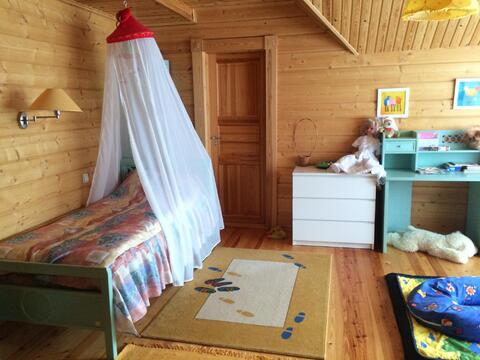 Продам дом в Удальцово - Фото 5