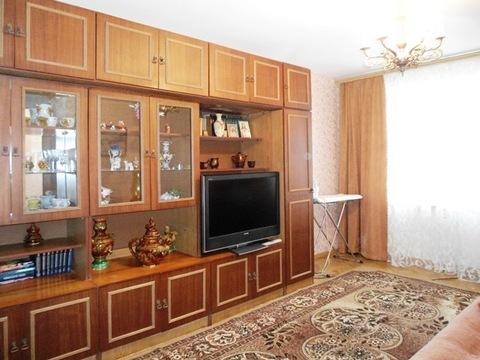 3-к. квартира - Фото 4