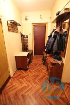 Продается комната в 3-х комнатной квартире на улице Чистова - Фото 5