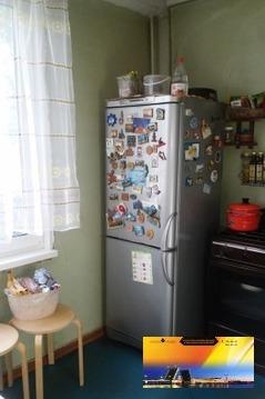 Двухкомнатная Квартира в Хорошем состоянии по Доступной цене! - Фото 4
