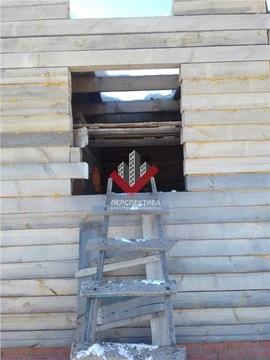Продам Участок в Кармаскалах - Фото 4
