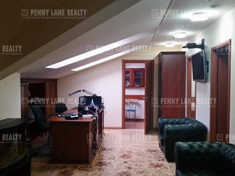 Продается офис в 8 мин. пешком от м. Третьяковская - Фото 3