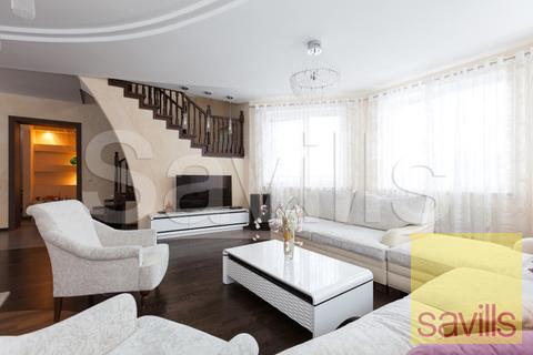 Продажа дома, Шаганино, Щаповское с. п. - Фото 2