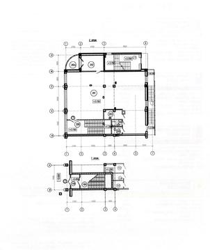Псн в аренду 185 кв.м, м.Геологическая