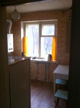 Продажа 1 комн.квартиры в Домодедово - Фото 5