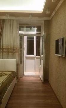 Продажа квартиры, м. Ломоносовская, Ул. Ивановская - Фото 4