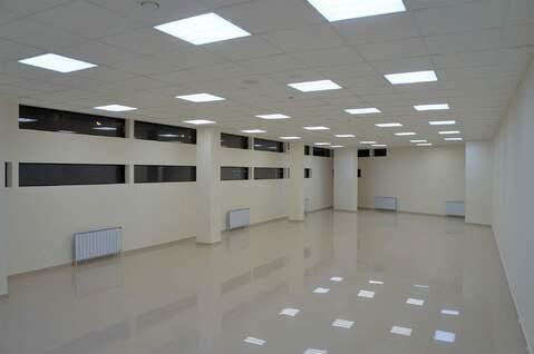 Торговое помещение 140.1 кв.м - Фото 3
