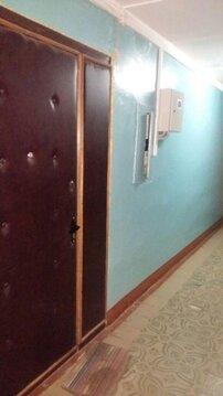 Продам комнату в Серпухове - Фото 1